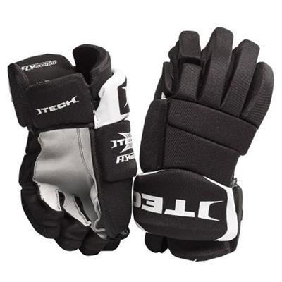 Itech Flyweight Hockey Gloves