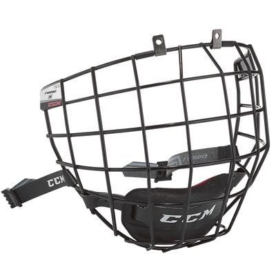 CCM FM580 Hockey Helmet Cage