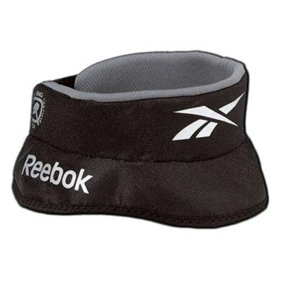 Reebok 6K Player Neck Guard