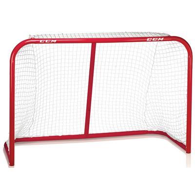 CCM Street Hockey Goal - 72 Inch