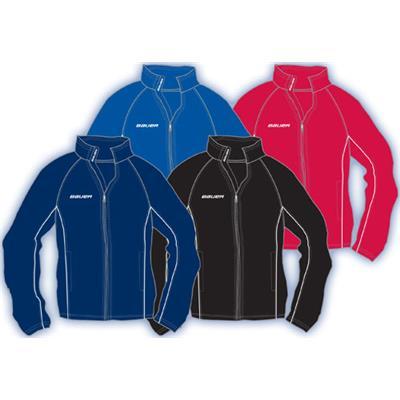 Bauer Hockey Warm Up Jacket
