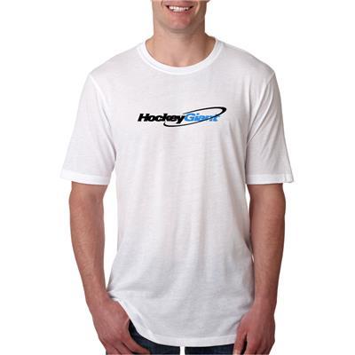 HockeyGiant 3001C Short Sleeve Hockey Shirt