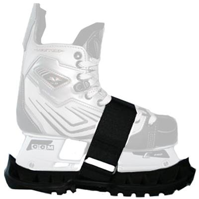 Skaboots Ice Hockey Skate Guard