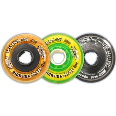 Rink Rat Hornet Indoor Inline Hockey Wheels