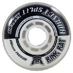 Rink Rat Rink Rat Hornet Split Indoor Inline Hockey Wheels - 2013