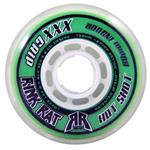 Rink Rat Hot Shot Outdoor Wheels