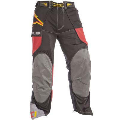 Mission Inhaler AC1 Inline Hockey Pants