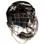 Mission Inhaler Hockey Helmet w/ Cage