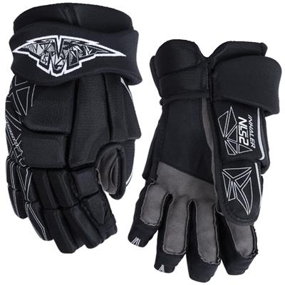 Mission Inhaler NLS:02 Hockey Gloves