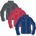 Bauer Insulated Hockey Jacket [SENIOR]