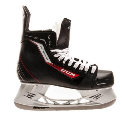 CCM JetSpeed 251 Ice Hockey Skates