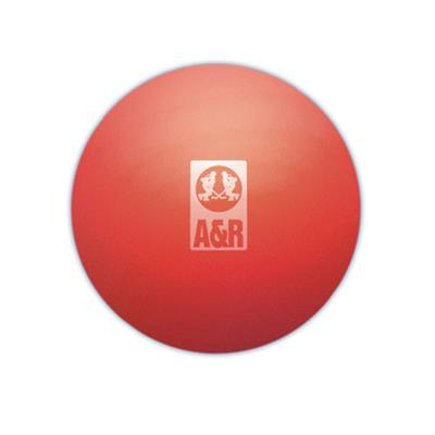 A&R Mini Foam Hockey Ball