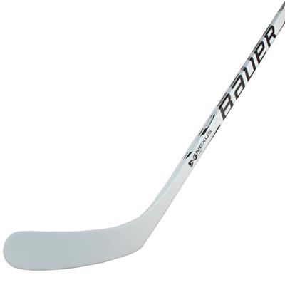 Bauer Nexus 600 Limited Edition Hockey Stick - HockeyGiant