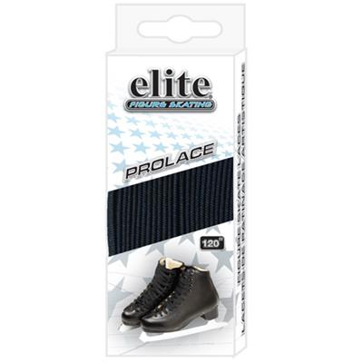 Elite Hockey Pro Figure Skate Laces
