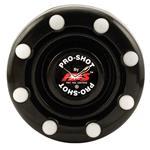 Pro Shot Puck