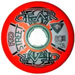 Gear Pro Street Outdoor Inline Hockey Wheel - 2014