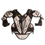 Easton RG Series Camo Hockey Shoulder Pads [JUNIOR]