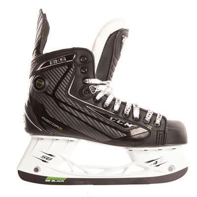 CCM Ribcor BKS Ice Hockey Skates