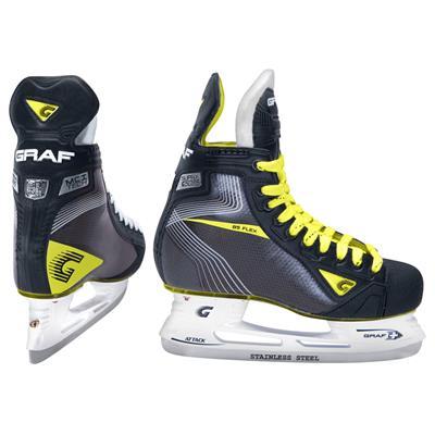 Graf Supra 5035 Ice Hockey Skates