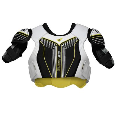 Graf Supra G15 Hockey Shoulder Pads