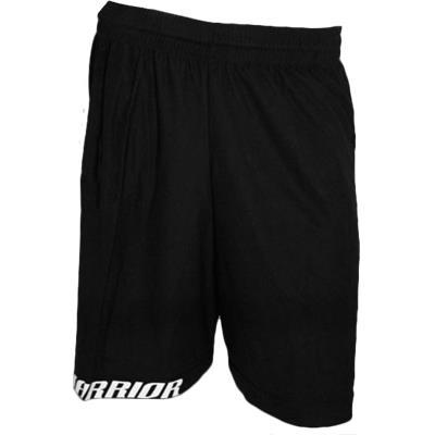 Warrior Pepper Box Shorts