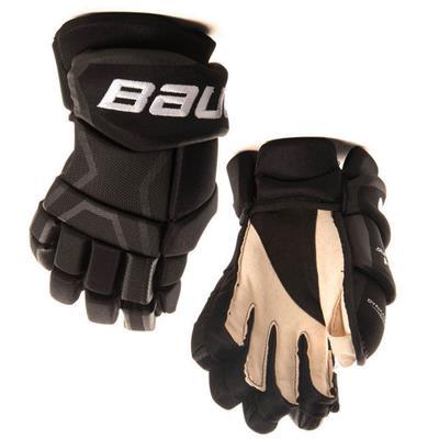 Bauer Supreme HP Hockey Gloves