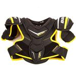 Bauer Supreme HP Shoulder Pads Jr [JUNIOR]