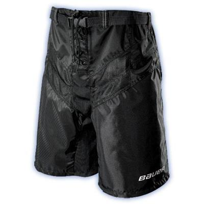 Bauer Supreme Ice Hockey Pant Shell