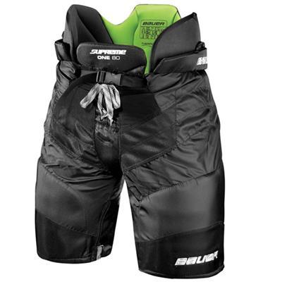 Bauer Supreme ONE80 Ice Hockey Pants