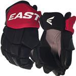 Easton Synergy Elite Hockey Gloves [JUNIOR]