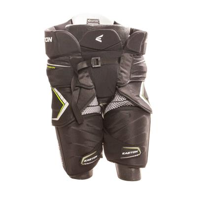 Easton Synergy Pro Ice Hockey Girdle