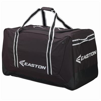 Easton Synergy Wheeled Hockey Bag - 26 Inch