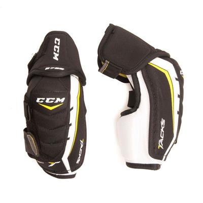 CCM Tacks 2752 Hockey Elbow Pads