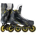 CCM Tacks 3R92 Inline Hockey Skates [JUNIOR]