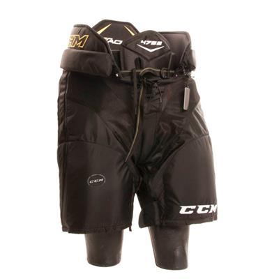 CCM Tacks 4752 Ice Hockey Pants