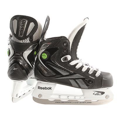 Reebok Titanium Pump Skates