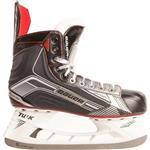 Bauer Vapor Matrix Ice Hockey Skates [SENIOR]