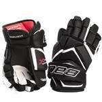 Bauer Vapor Matrix Pro Hockey Gloves - 2017 - Senior