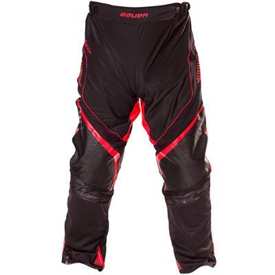 Bauer Vapor X900R Inline Hockey Pants