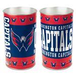 Wincraft Hockey Wastebasket - Buffalo Sabres