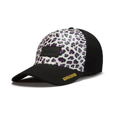 Gongshow Wild One Snapback Hockey Hat - Women