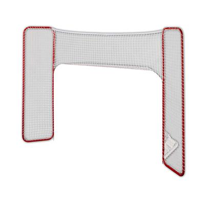 Bauer Hockey Goal Baskstop - 10' x 6'