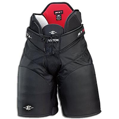 Easton Synergy ST4 Player Pants