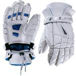 TRUE Frequency Gloves [MENS]