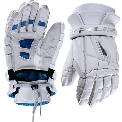 TRUE Frequency Gloves