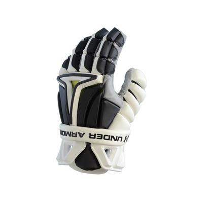 Under Armour Biofit Mens Lacrosse Gloves