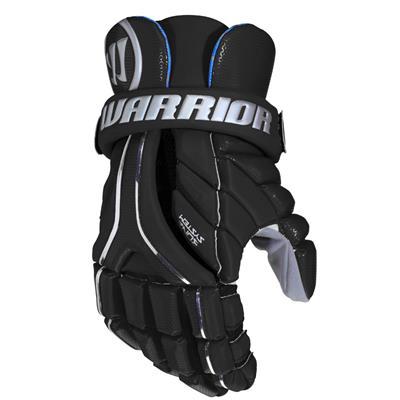 Warrior Evo Gloves - 2017
