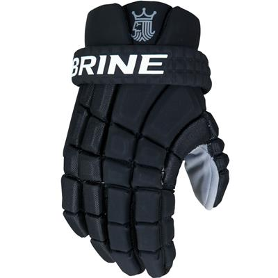 Brine Clutch Gloves