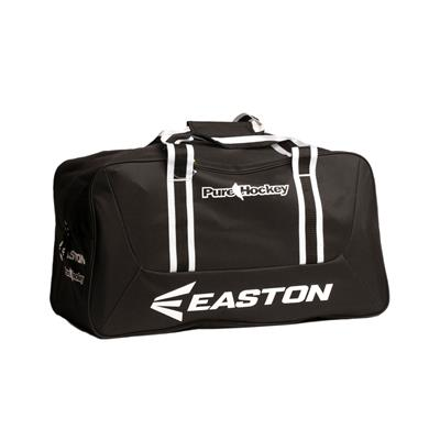 Easton Synergy Pure Youth Carry Bag