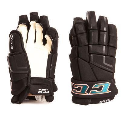 CCM K Series Pro Glove